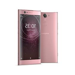 "Sony Xperia XA2 Factory Unlocked Phone - 5.2"" Screen - 32GB"