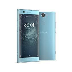 """Sony Xperia XA2 Factory Unlocked Phone - 5.2"""" Screen - 32GB"""
