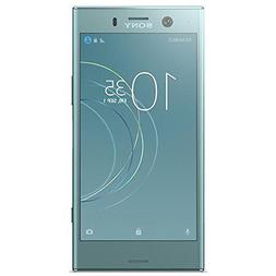 Sony Xperia XZ1 Compact G8441 32GB White Silver, 4.6-inches,