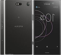 Sony Xperia XZ1 By XZ1  4GB/32GB 4.6-inches 4G LTE Factory U