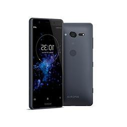 Sony Xperia XZ2 Compact H8314 64GB 5.0' Factory Unlocked Sma