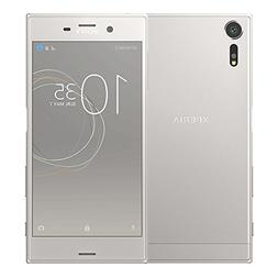 Sony Xperia XZs G8232 4GB RAM / 64GB ROM 5.2-Inch 19MP 4G LT