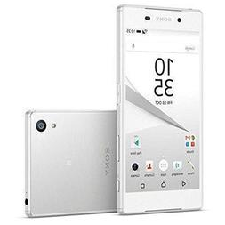 Sony Xperia Z5 E6653 3GB/32GB 23MP 5.2-inch 4G LTE Factory U