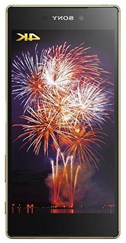 Sony Xperia Z5 Premium E6853 32GB Single SIM Factory Unlocke