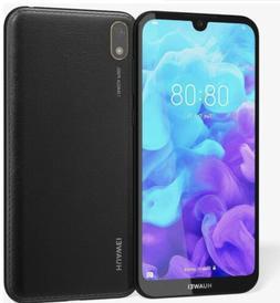 "Huawei Y5 2019Dual SIM 32G+2G 5.71"" Factory Unlocked"