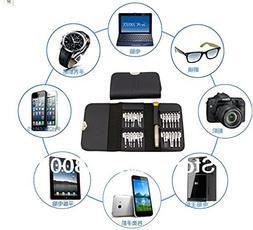 free shipping yaxun 6025 24 tips wallet type mobile phone re