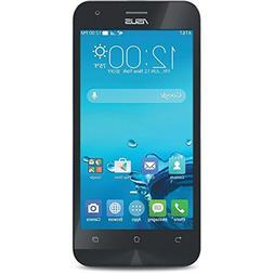 """Asus Zenfone 2E Z00D 8GB Unlocked GSM 5"""" IPS Display Smartph"""