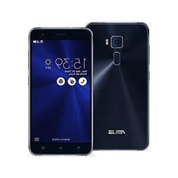 Asus Zenfone 3 ZE520KL 32GB Dual Sim 4G LTE SIM FREE/ UNLOCK