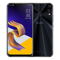Asus ZenFone 5 ZE620KL 64GB Midnight Blue, Dual Sim, 4GB Ram