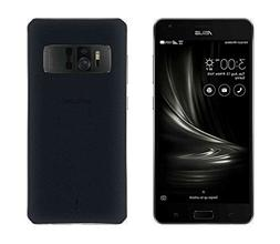 ASUS Zenfone AR 128GB Charcoal Black  A002A