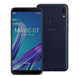 ASUS ZenFone Max Pro  3GB / 32GB 6.0-inches Dual SIM Factory