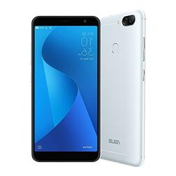 ASUS ZenFone Max Plus  ZB570TL 3GB / 32GB 5.7-inches Dual SI
