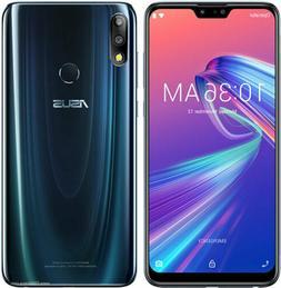 Asus Zenfone Max Pro M2 ZB631KL 128GB/4GB Unlocked Smartphon