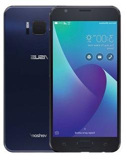ASUS ZenFone V A006 V520KL 32GB Black Verizon Unlocked Smart