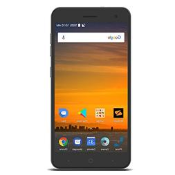 """Boost Mobile ZTE Blade Force - Prepaid Carrier Locked - 5.5"""""""